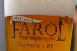 cervejaria-do-farol-01.jpg