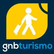 gnb-turismo