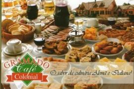 gramado-cafe-colonial-02