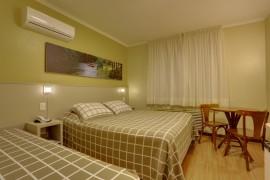 Hotel Pousada Blumenberg 03