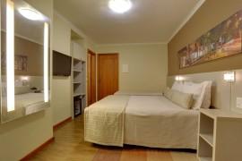 Hotel Pousada Blumenberg 04