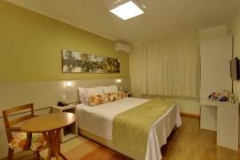 Hotel Pousada Blumenberg 05