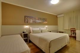 Hotel Pousada Blumenberg 07