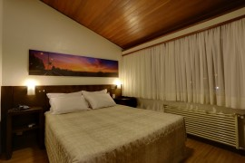 Hotel Pousada Blumenberg 08