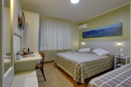 Hotel Pousada Blumenberg 10