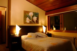 Hotel Pousada Blumenberg 11
