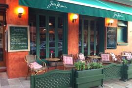josephina-bistrot-cafe-01