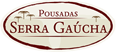 Pousadas Serra Gaucha Hotéis Gramado Canela