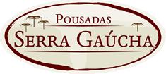 Logo Pousadas Gramado Hotéis Canela