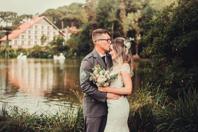 viagem romântica canela e gramado