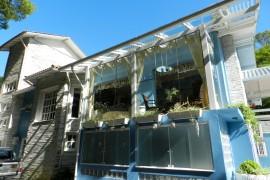 Pousada Jardim Azul 04