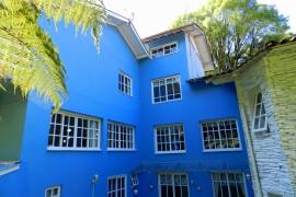 Pousada Jardim Azul 07