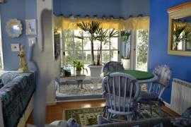Pousada Jardim Azul 13